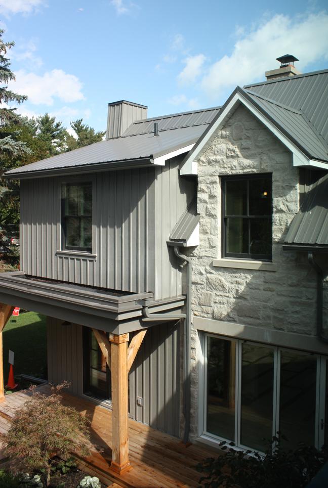 Martha Moments A Dreamy Modern Farmhouse