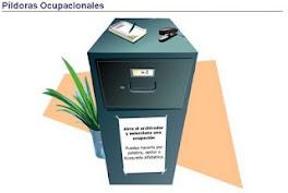 PROXECTO HOLA DO PORTAL DE EDUCASTUR