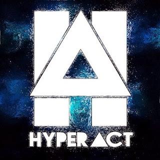 Hyper Act - Impian MP3