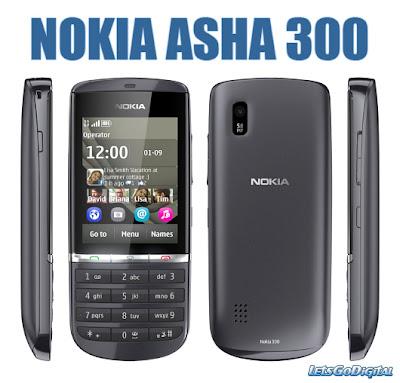 Hp Android 400 Ribuan - Harga HP Terbaru 2013