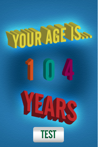 mental age test free quiz for kids and children develop yourself