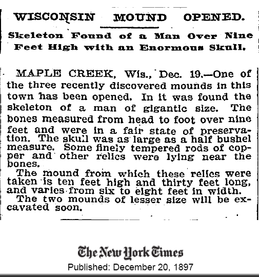 1897.12.20 - The New York Times