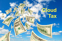Cloud Tax image