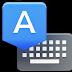 5 Aplikasi Keyboard Terbaik di Android
