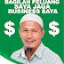 Untuk Pengundi Kuala Besut ... SENARAI FITNAH PAS DI PRK KUALA BESUT DIDEDAHKAN