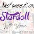 """""""Last Week on Stardoll"""" - Week #5"""