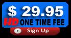 http://bannermedianetworks.com.es/scripts/click.php?a_aid=5535215a3a1d1&a_bid=2bf8cc47