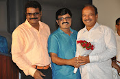 Elukaa Mazakaa Movie logo launch photos-thumbnail-14