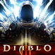 Download Diablo APK + Data