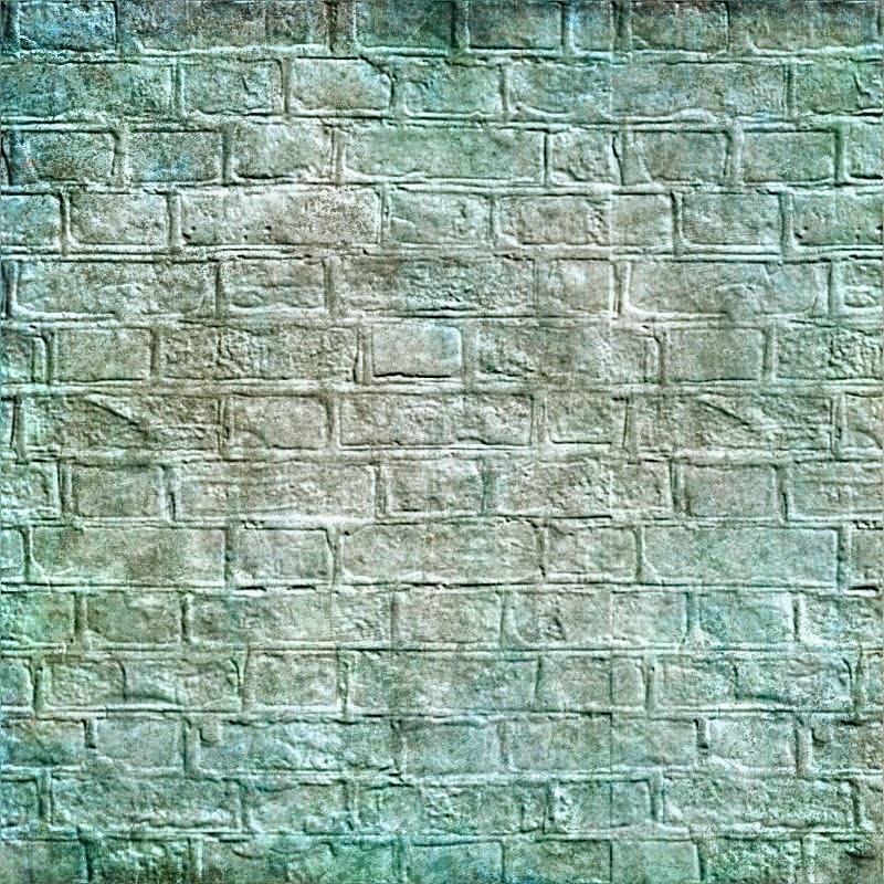 http://4.bp.blogspot.com/-jkjg71lhGy0/U4pGfY7h6BI/AAAAAAAAR4o/4Adeh5QUPEM/s1600/Brick3.jpg