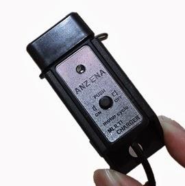 http://4.bp.blogspot.com/-jkkG-fdzMfU/UkvDDgyW8EI/AAAAAAAAA4Y/Tv_nzMDB64I/s1600/Anzena+Motor+Cycle+USB+Charger+Tablet+PC+Mall.jpg