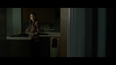 The Intruders (2015 / Movie) - Trailer - Screenshot