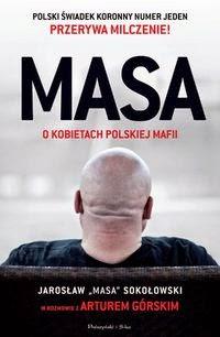 http://www.inbook.pl/product/show/600246/ksiazka-masa-o-kobietach-polskiej-mafii-artur-gorski-ksiazki-publicystyka-reportaze