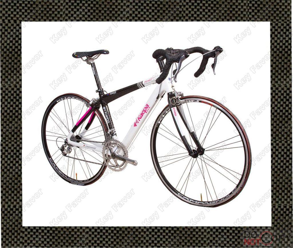 http://4.bp.blogspot.com/-jkm7qtAcDSw/Tz_KdhI_HbI/AAAAAAAAIoA/-PO977_JMfE/s1600/Complete_Carbon_Fibre_Road_Racing_Bicycle_Bike+(1).jpg