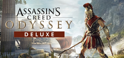 Assassins Creed Odyssey Deluxe Edition MULTi15 Repack-FitGirl