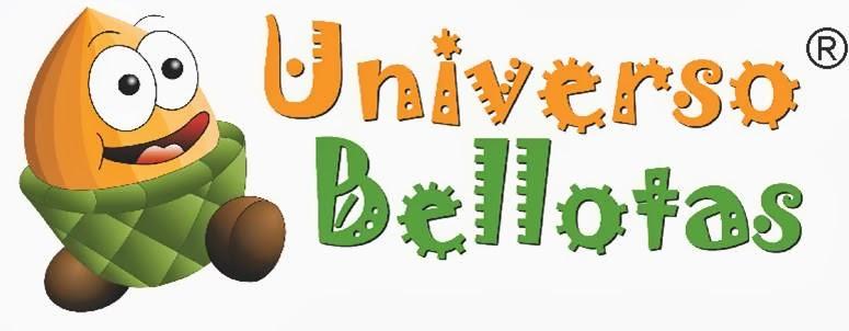 Universo Bellotas