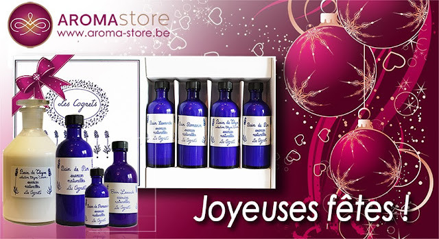 aromastore authentic cosmetics bio organic
