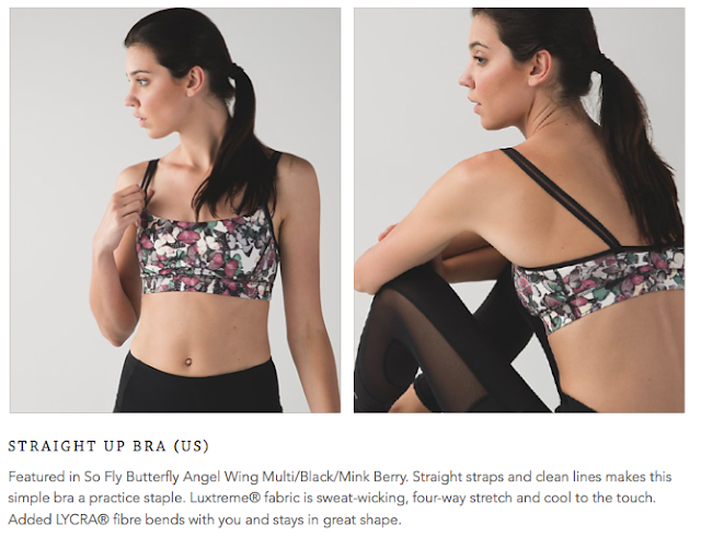 lululemon-straight-up-bra butterfly