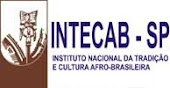 INTECAB - SP