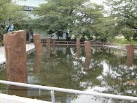 鶴嶺八幡宮