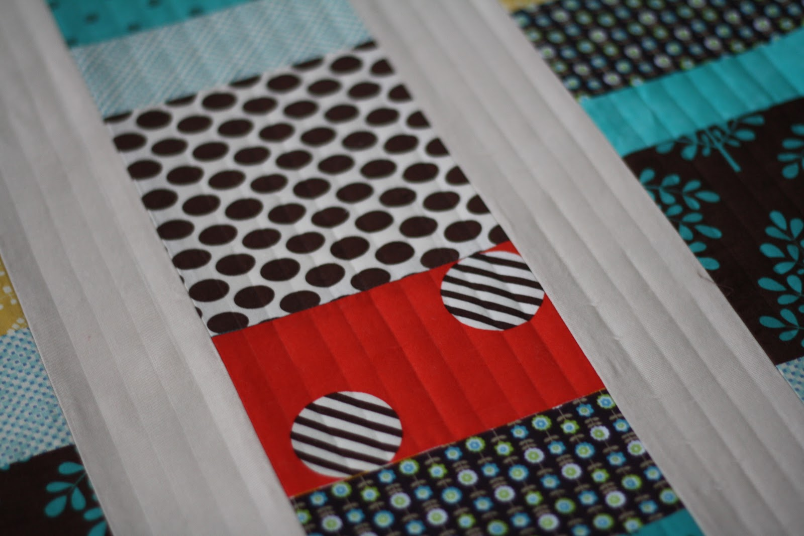 10 Tips for Trouble-Free Straight Line Quilting Mama Love Quilts