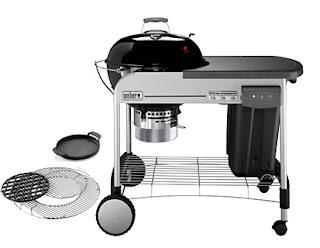 tendance info le top des meilleurs barbecues weber 2012