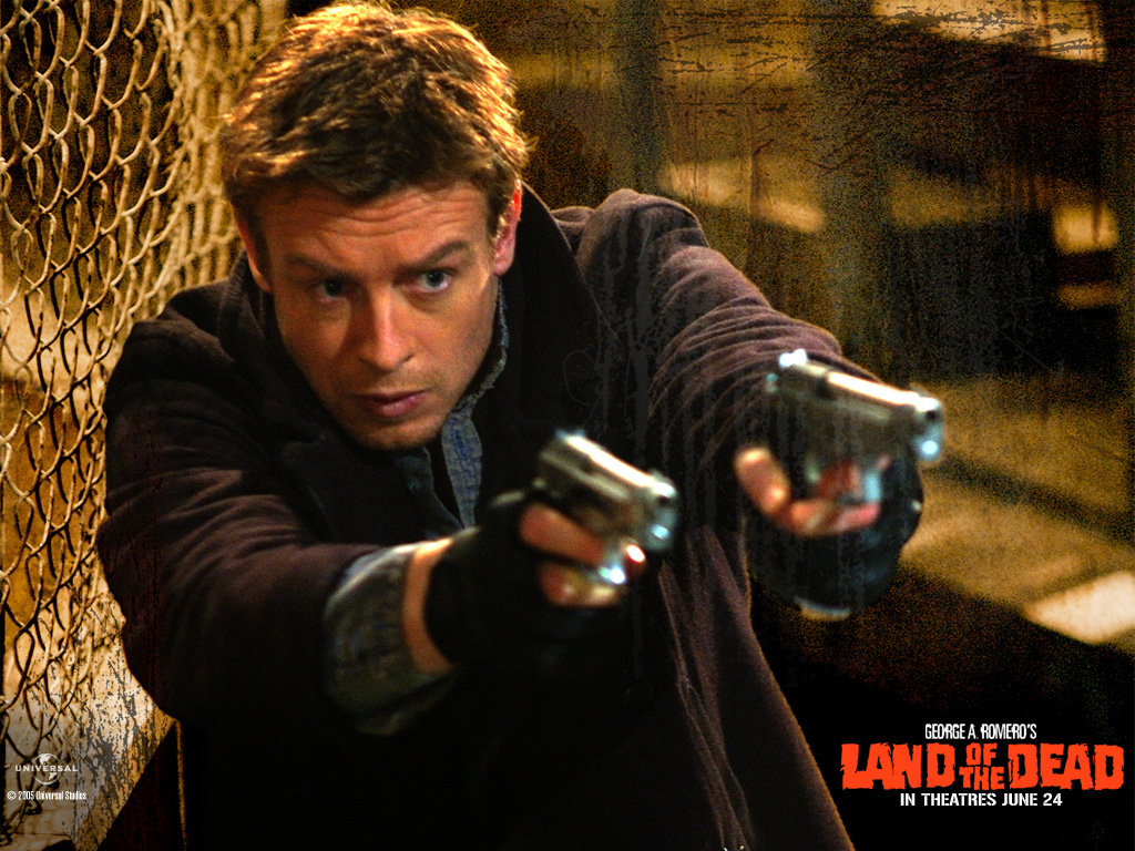 http://4.bp.blogspot.com/-jkrYrrqA5m8/T3G-uhTjdBI/AAAAAAAACSQ/DUKbNVHkk58/s1600/Simon_Baker_in_Land_of_the_Dead_Wallpaper_5_1024.jpg