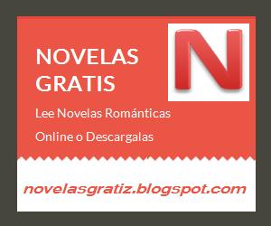 Novelas Gratis