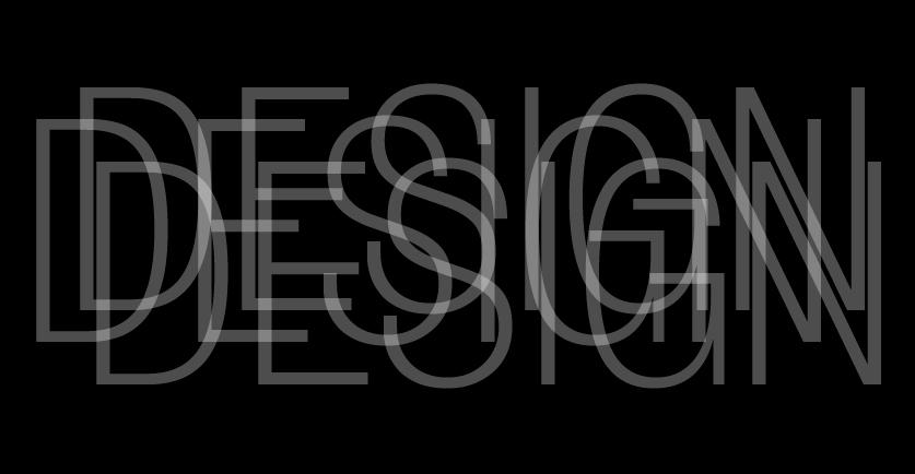 DESIGN - Curso de Design da FURB