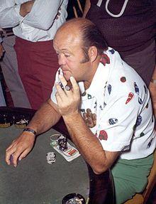 Jual beli chip poker murah dan terpercaya