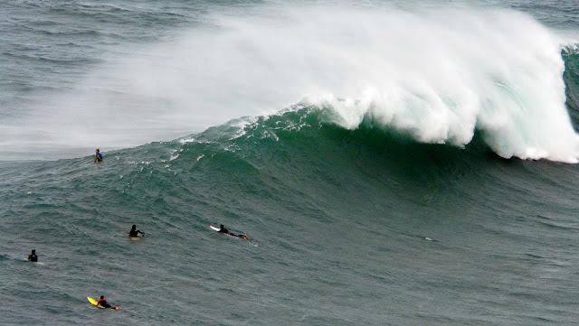 sesion otono menakoz septiembre 2015 surf olas grandes 31