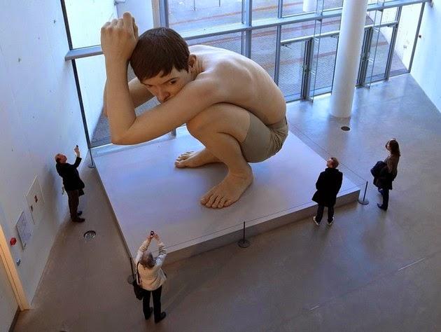 interesting-sculptures-4