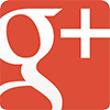 Visit our Google+ page!