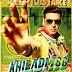 Khiladi 786 Trailer- Akshay Kumar