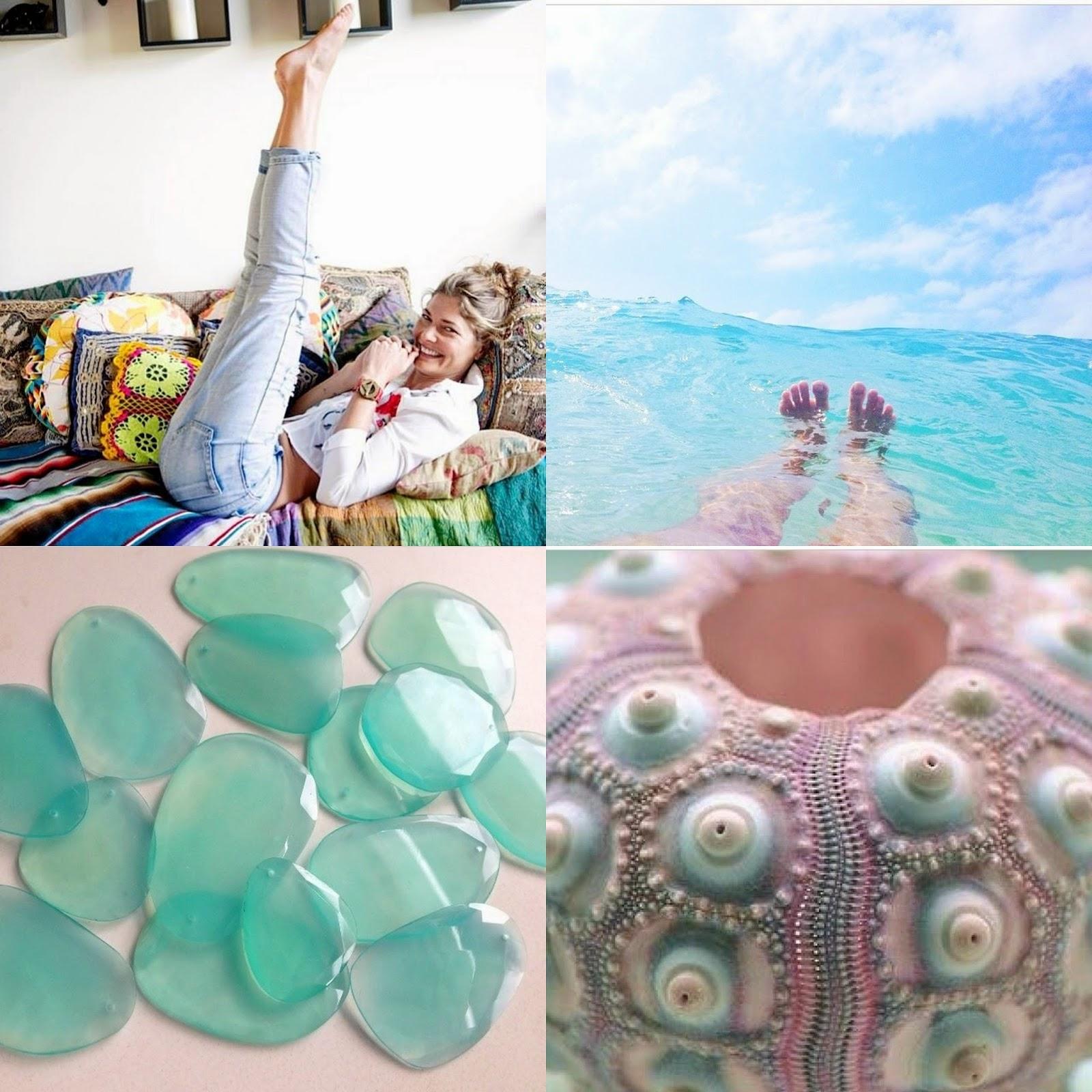 instagram,the mood,moodboard,inspiration