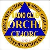 Bandas y Frecuencias de Radioaficionados