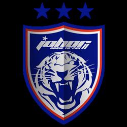 Piala Afc Jdt vs Istikol FC