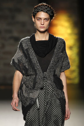 miriam-ponsa-fall-winter-2012-2013-080-barcelona-fashion