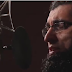 Hada Min Fazl-e-Rabbi Video Nasheed Junaid Jamshed