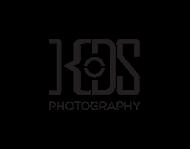 Kennedy DeSousa Photography