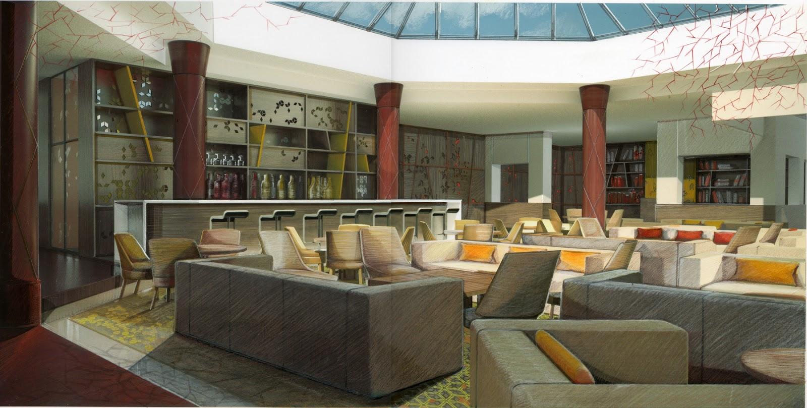 sophie bannwart architecte d 39 int rieur. Black Bedroom Furniture Sets. Home Design Ideas