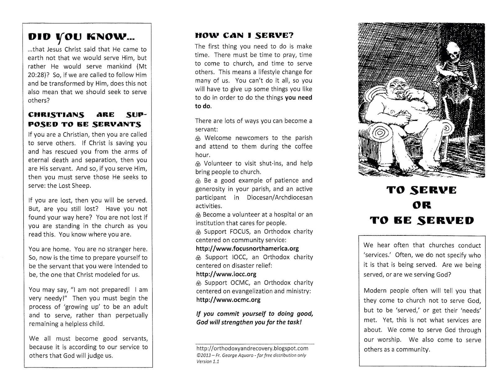 saa green book pdf free