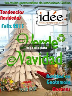 idee revista online 12-2012