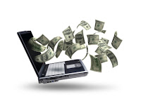 negocios en internet sin inversion