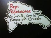 LA REP.DOM.