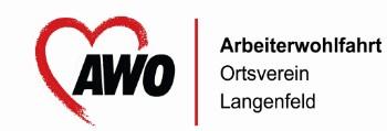 Willkommen auf dem Blog der Awo Langenfeld