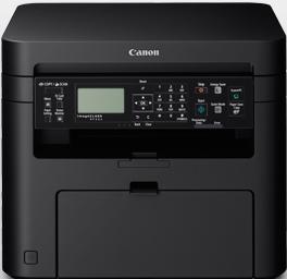 Canon imageCLASS MF211 Driver Download