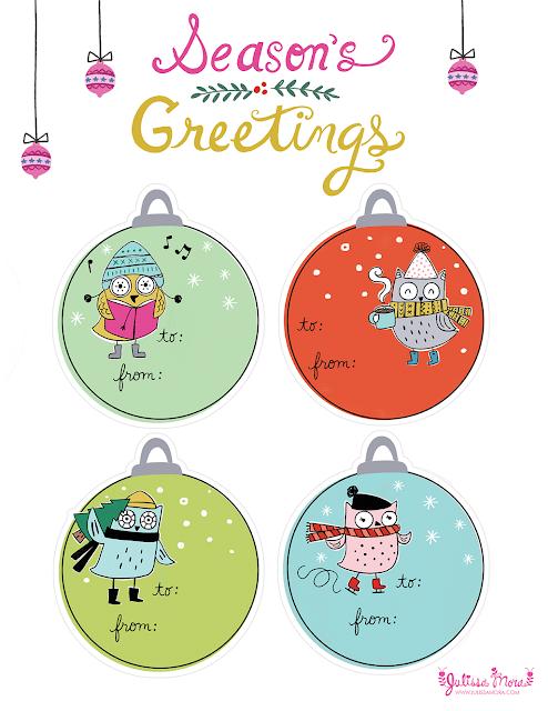 http://4.bp.blogspot.com/-jl3Hnka8qZg/Vl3e92eF2TI/AAAAAAAACjc/xL7XDNRrBaU/s640/christmas%2Btags.png