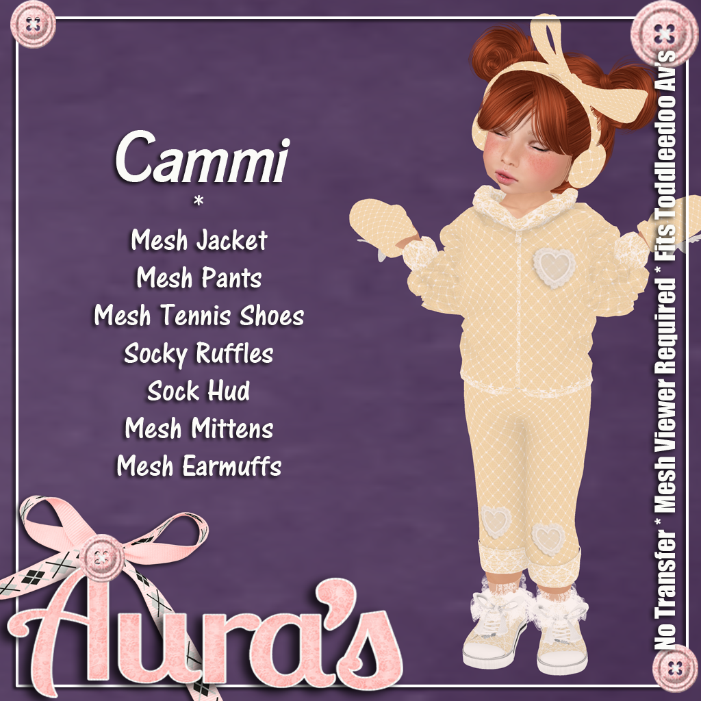 https://marketplace.secondlife.com/p/Auras-Cammi-Winter-Outfit-Gold-for-Toddleedoo/6555744