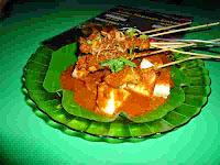 Kuliner Maknyus Setelah Jalan-Jalan Sepanjang Pantai Sabang